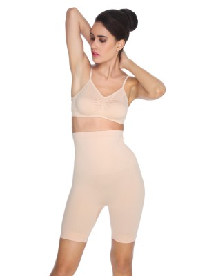 C9 Women's Shapewear