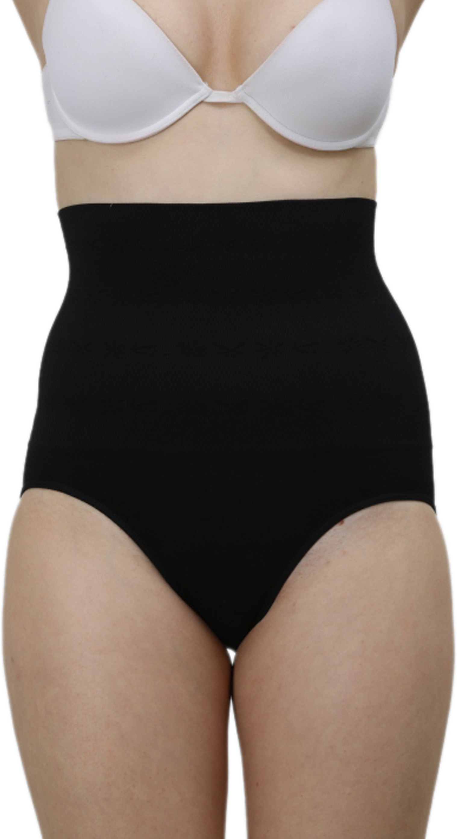 Laceandme Power Womens Shapewear