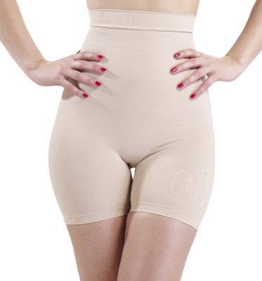 Swee Fern High Waist & Short Thigh Women,s Shapewear