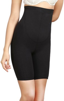 Girls Care Women's Shapewear at flipkart