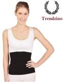 Trendzino Women's Shapewear