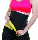 Elite Mkt Women's Shapewear
