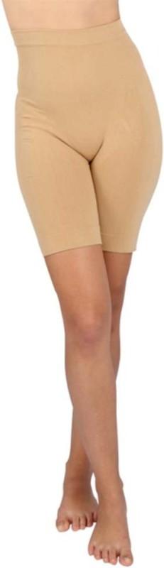 Piftif Women's Shapewear