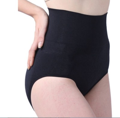 PrivateLifes Womens Shapewear