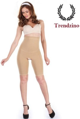 Trendzino Women's Shapewear at flipkart