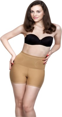 Body Brace Shorts Slimmer Womens Shapewear