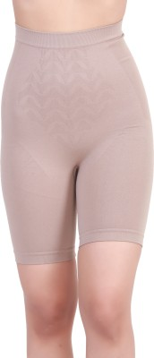 Maxter Women's Shapewear
