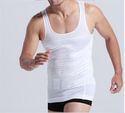 Elite Mkt Men's Shapewear