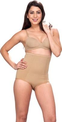 Smilzo Power Net High Waist Shaping Panty Shp-7103 Women's Shapewear
