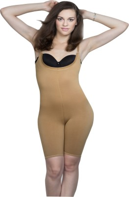 Body Brace Shaper Womens Shapewear