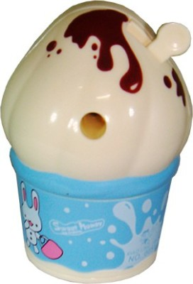 Zheng rong Ice cream Rolling Sharperners