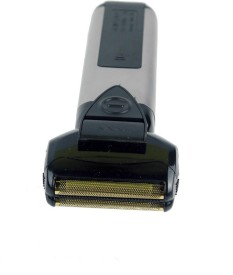 Ideal Home Shaver IH-9169 Shaver For Men