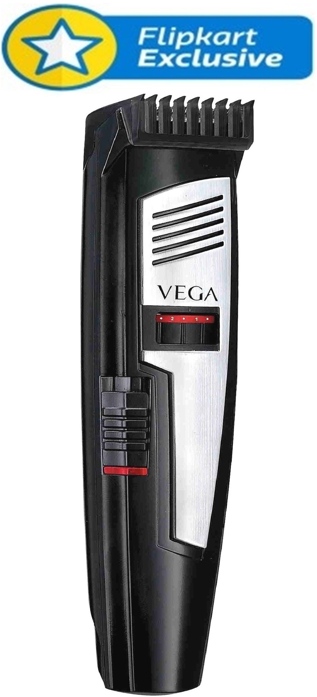 Flipkart - From Vega Just Rs. 849