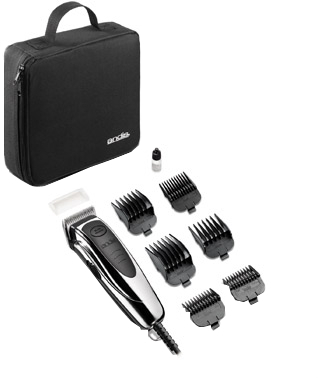 philips ph qg3332 grooming kit best price in india as on 2018 january 23 compare prices buy. Black Bedroom Furniture Sets. Home Design Ideas