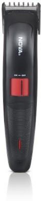 Nova Precision NHT 5000 Trimmer For Men