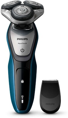 Philips Body Groomer S5420 Shaver For Men