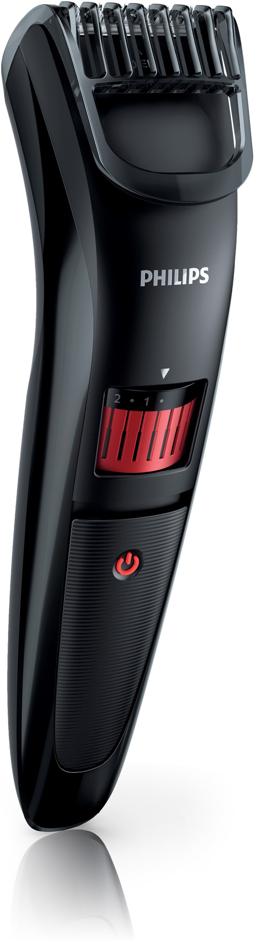 compare philips pro skin advanced qt4005 15 trimmer for men price online indi. Black Bedroom Furniture Sets. Home Design Ideas