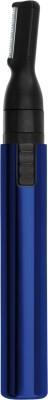 Wahl Lithium Pen 05640-424 Trimmer For Men