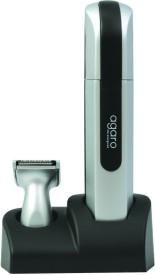 Agaro All Groomer PT 1005 Grooming Kit For Men