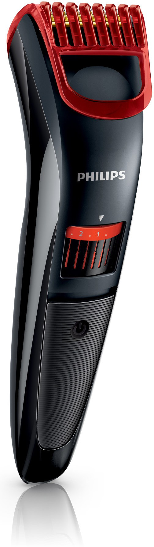 philips pro skin advanced qt4011 15 trimmer for men price in india 29 jan 2018 philips pro. Black Bedroom Furniture Sets. Home Design Ideas