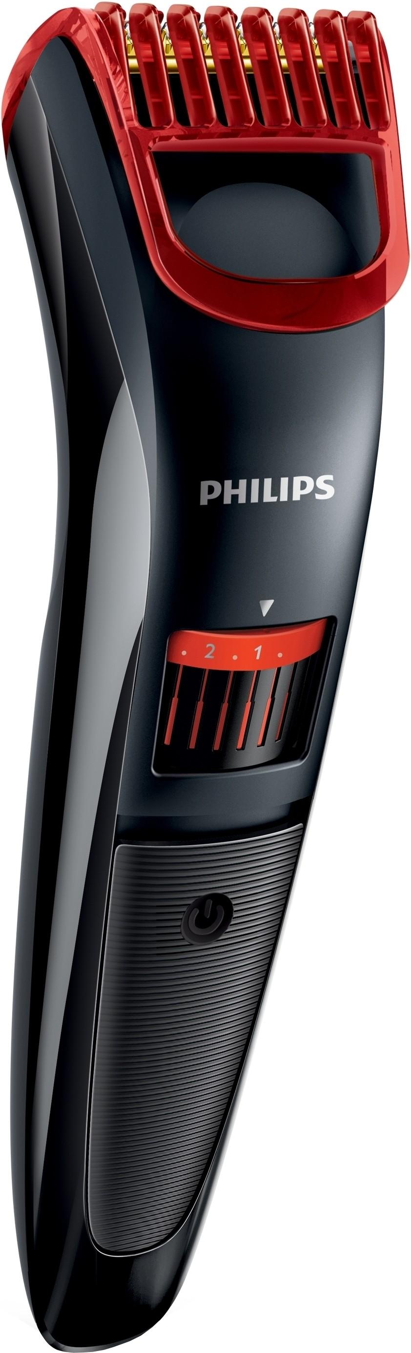 Flipkart - Philips Beard Trimmer