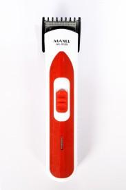 Maxel AK-6009 Trimmer