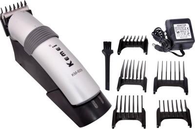 Kemei Proffesinal Hair KM 609 Trimmer For Men