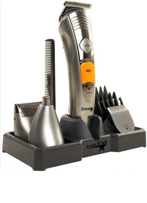 Four Star BIAOYA-580 BIAOYA580 Trimmer For Men