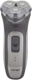 Gemei Rechargeable GM-6900 Shaver For Men