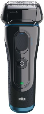 Braun Series 5 5040s Shaver For Men