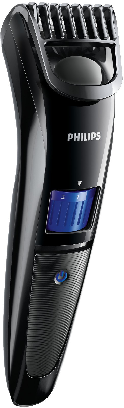 Deals - Gurgaon - Minimum 20% off <br> From Philips<br> Category - health_personal_care_appliances<br> Business - Flipkart.com