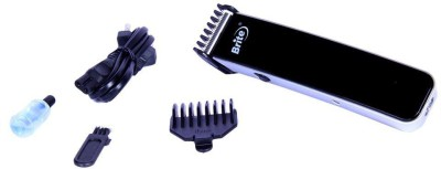 Brite 2 in 1 BHT-216 Trimmer For Men
