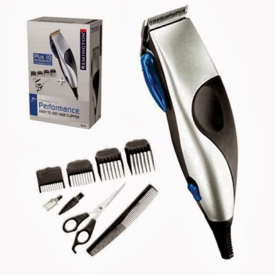 Remington Hair Cut Kit RE-HC70 Clipper For Men