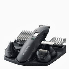 Remington Body Grooming RE-PG6030-87 Shaver For Men