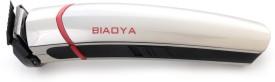Biaoya BAY-510 Trimmer