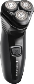 Remington Dual Track X Technology R3150 Dual Track X Technology Shaver For Men