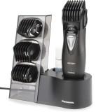 Panasonic ER-GY10-K44B Body Grooming kit...