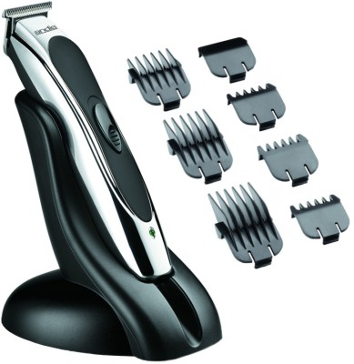 Andis BTF2 Slimline-2 Rechargeable Trimmer
