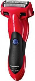 Panasonic SL-41 Shaver For Men