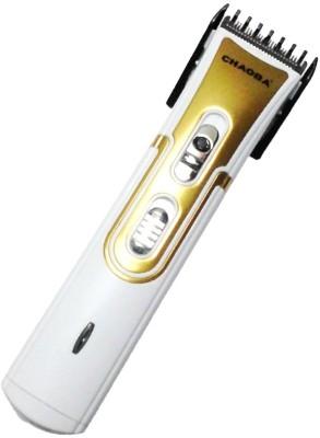 Chaoba Hair PR1468 Trimmer For Men, Women