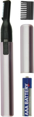 Wahl Ladies Pen Trimmer Battery 05640-124 Trimmer For Women