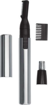 Wahl Pen Trimmer Battery 05640-624 Trimmer For Men