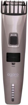 Agaro Hair and Beard MT-5099 Trimmer For Men