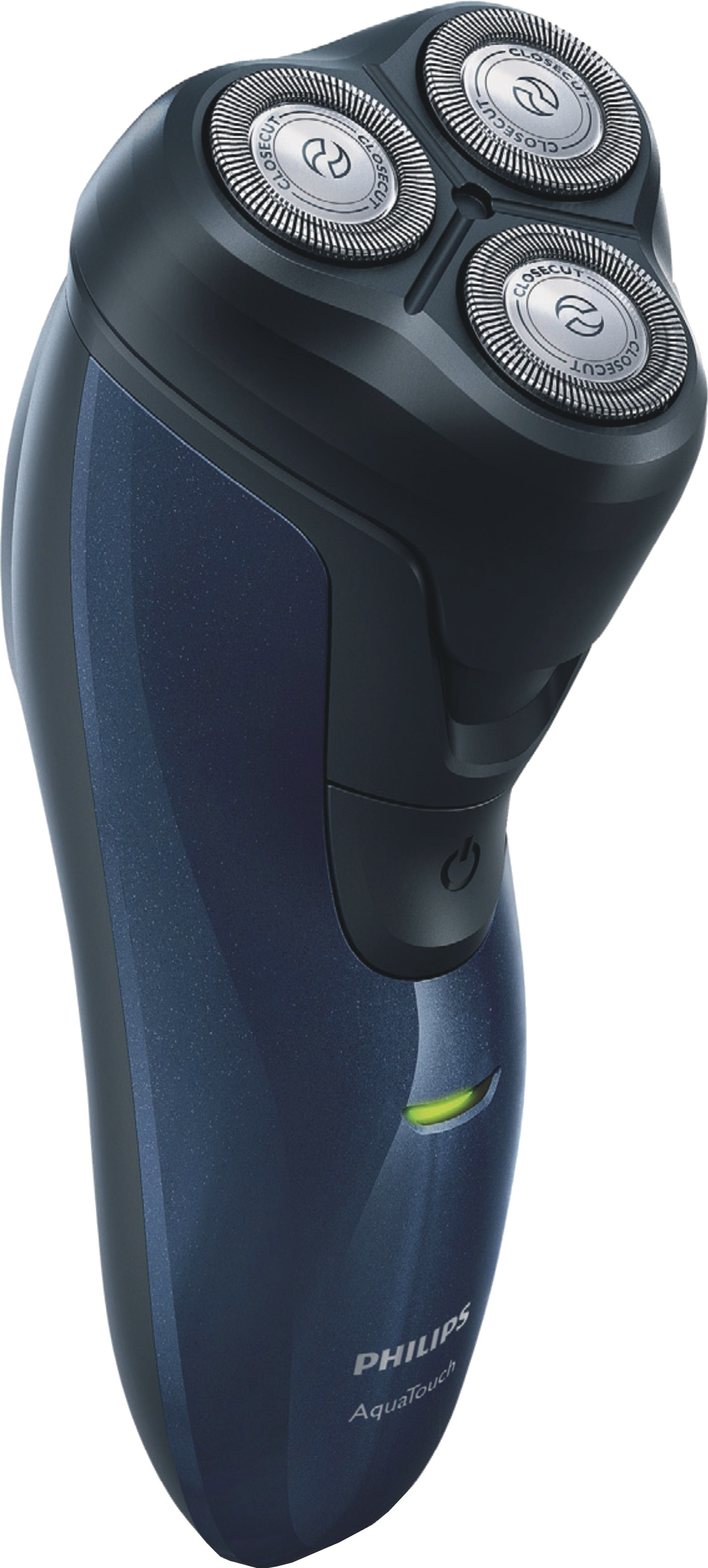 Flipkart - From Philips Just Rs.1,599