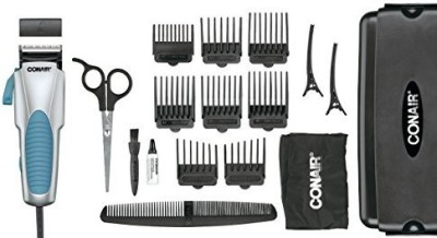 Conair Body Groomer HC244GBV Trimmer For Women, Men