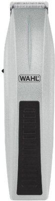 Wahl Mustache and Beard 05537-2824 Trimmer For Men