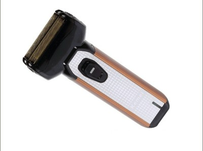 Kemei Speed & Clean KM-822 Shaver For Men