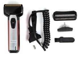 Kemei KM-822 Km-822 Shaver For Men