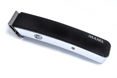 Maxel JM's 2in1 Rechargeable AK-216 Trimmer For Men