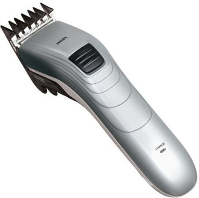 Philips Hair PH-QG5130/78 Clipper For Men
